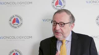 Hot topic: optimal immunotherapy combinations for lung cancer