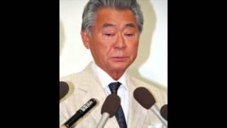 テレビ番組 NHK • 第56回NHK紅白歌合戦(2005年、NHK) 日本テレビ • 午...