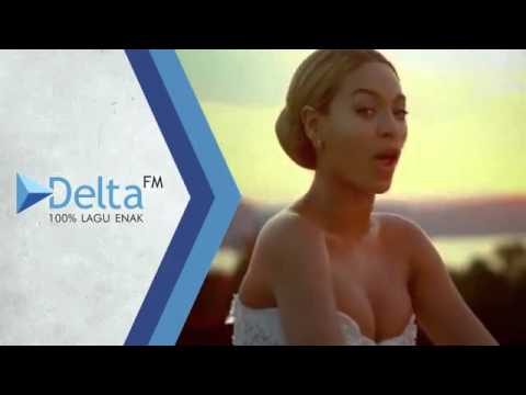 Radio Delta FM Jakarta Live Streaming Online