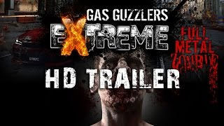 Gas Guzzlers Extreme Gold Edition (PC) PL DIGITAL