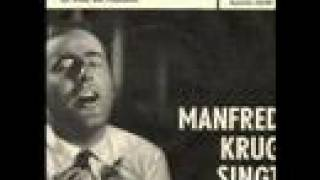 All Tracks - Manfred Krug