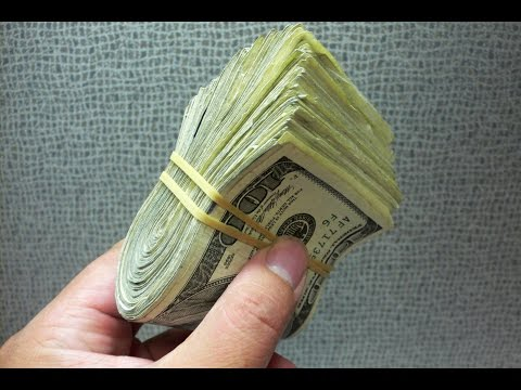 Top 10 Highest Paying In-Demand Jobs In America -  Top Ten Stuffs