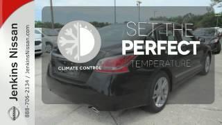 2015 Nissan Altima Lakeland Tampa, FL #15AL03 - SOLD