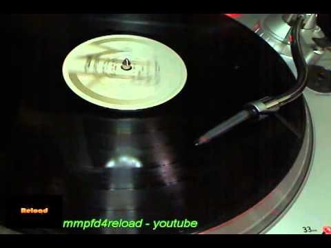 CARPENTERS - Only Yesteday (Vinyl)