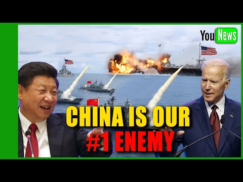Another US Navy destroyer challenged China's claims in the South China Sea.