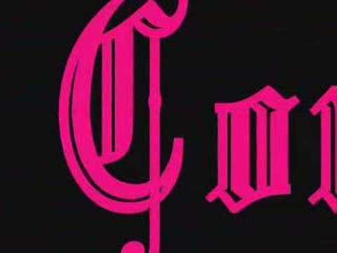 Usher-Dot Com