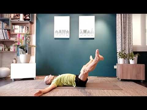 BPXport Asteasu 2020 06 03 Pilates aldakak