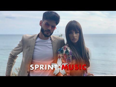 Mellina ft. Edward Sanda - Noi Doi