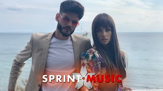 Mellina feat. Edward Sanda - Noi Doi | Videoclip Oficial