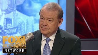 Varney: Public division is appearing among Democrats