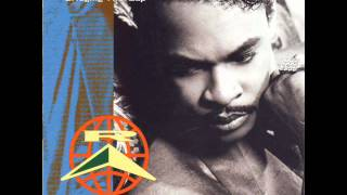 Roger Troutman - Emotions (High Quality)