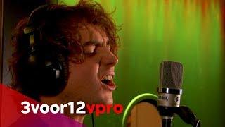 Dan Owen - Live at 3voor12 Radio