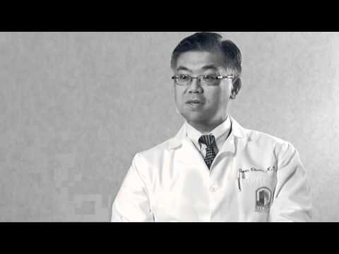 Dr. Boon Chew - Halifax Health - Center for Oncology