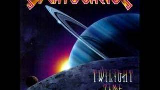 Stratovarius - The Hills Have Eyes