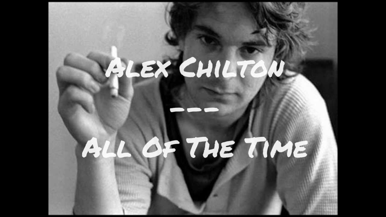 alex-chilton-all-of-the-time-normal-speed-rosariofc