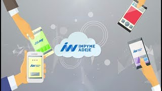 ver video: What is Impyme Adeje?