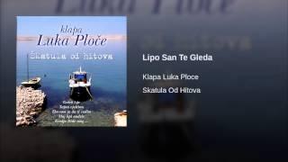 Lipo San Te Gleda