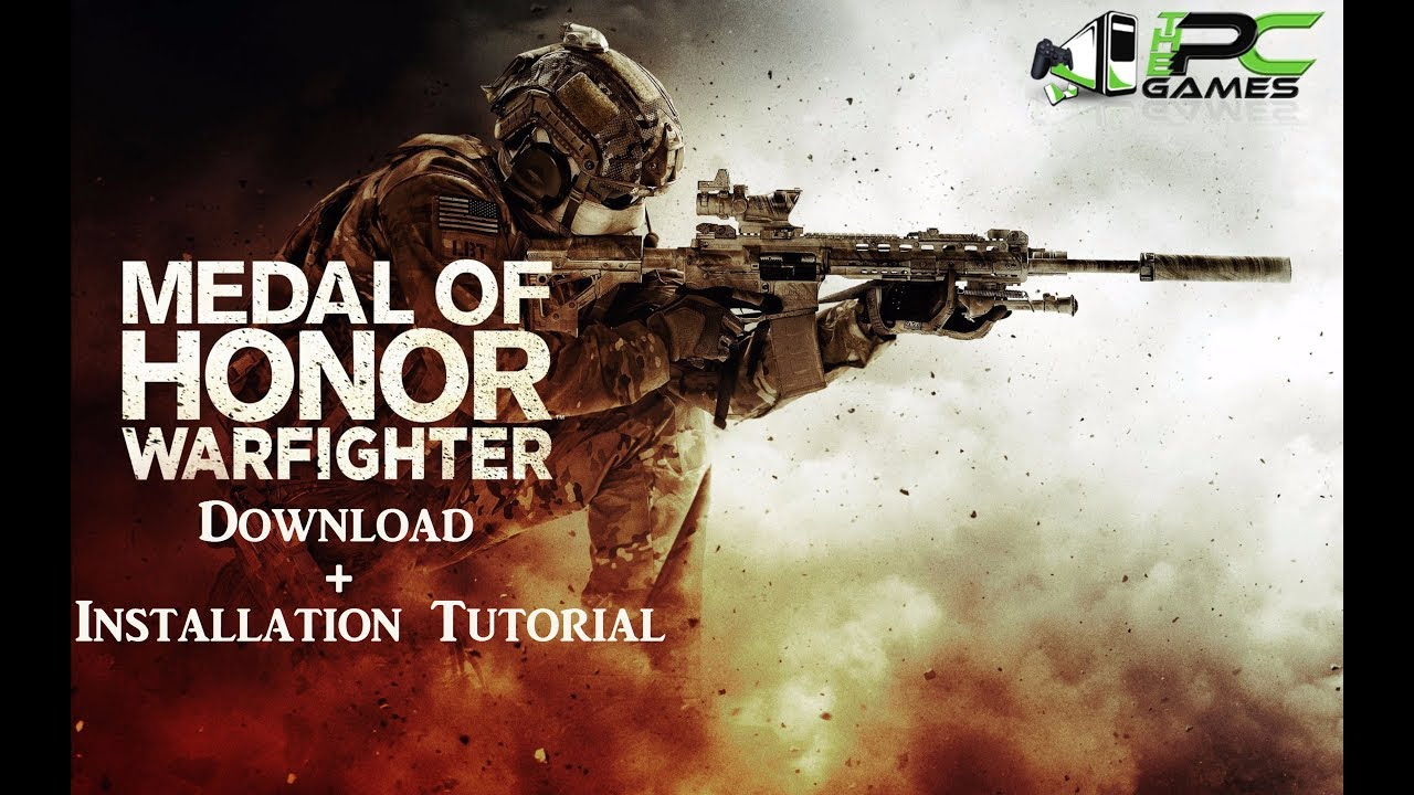 Medal of honor airborne game free download pro gamers.