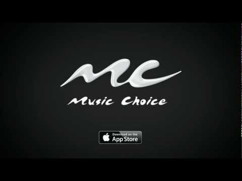 The All New MC App for iPhone & iPod Touch