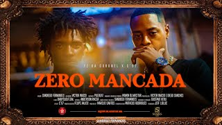 TZ da Coronel - Zero Mancada ft. C'97 (Prod. Pile Beats / Oficial Music Video)
