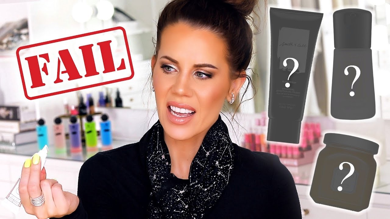 6d1e7f41931 MORE PRODUCT FAILS ... Save Your Money! | Tati - YouTube | Bloglovin'