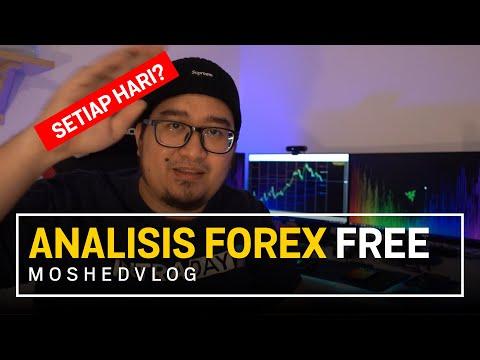 cara-dapatkan-analisis-forex-percuma-setiap-hari