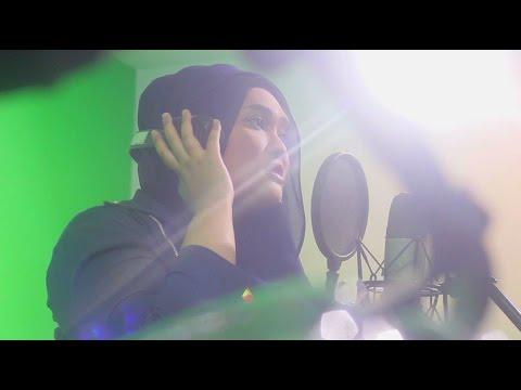Dia Dia Dia (cover Fatin Sidqia) versi Jawa