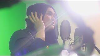 Video Dia Dia Dia (cover Fatin Sidqia) versi Jawa download MP3, 3GP, MP4, WEBM, AVI, FLV Juni 2018