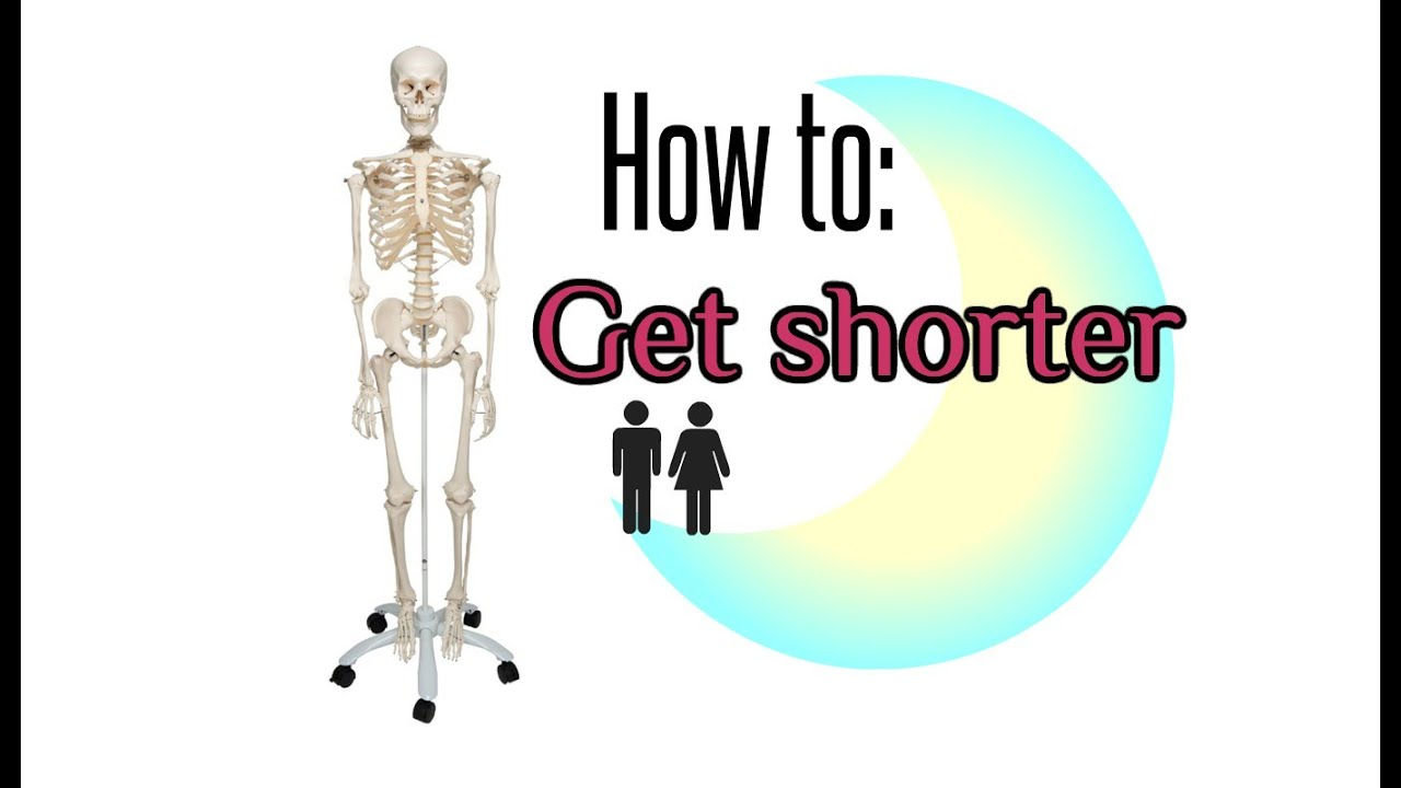 How To Get Shorter Sound Waves Youtube