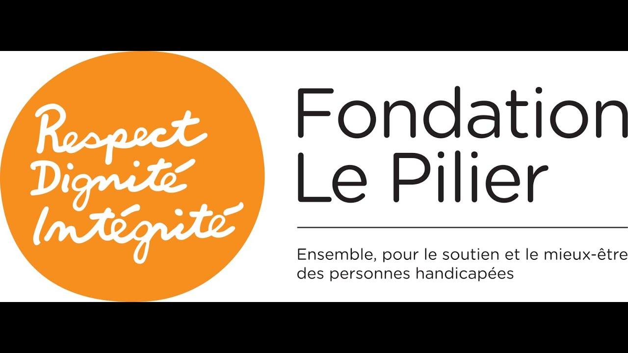 Fondation Le Pilier | Portail de répit pour familles où vit une personne handicapée
