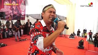Download AHIR SEBUAH CERITA   COVER CAH   BRODIN ADELLA LIVE DIANA RIA MANTU DEMAK JAWATENGAH