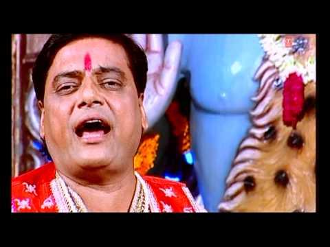 Dam Dam Damroo Baaj Raha U.P. Kanwar Bhajan [Full Song] I Bhole Ka Damroo Baaj Raha