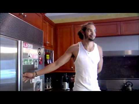 NBA FrontPage  Video  Joakim Noah