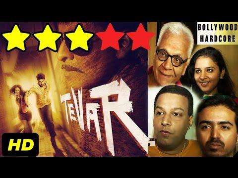 tevar hindi full movie with english subtitles american girl
