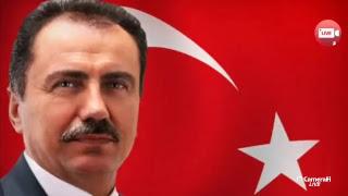 Muhsin Yazıcıoğlu'nun Şok Eden Sözleri