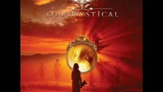 Optimystical - Sunburst In The Midnight