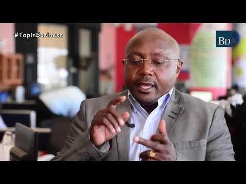 Franchising in the modern day Kenya