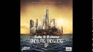 Duke & Eskimo - Nur noch mit dir (Free Download)