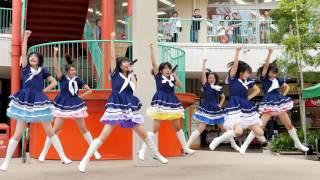 2016年7月2日 愛踊祭2016 九州・沖縄地区 https://idolmatsuri.jp/group...