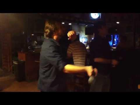 Greased Lightning-Karaoke