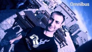 Lubenice 2011 - trailer