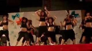 Repeat youtube video Mischievous Princess Dance Crew