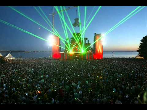 Download Defqon1 2011 OFFICIAL OPENING CEREMONY!
