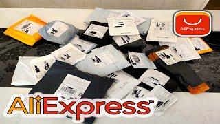 Aliexpress Toplu Paket Açılımı #Aliexpress #Toplu #Paket #Açılımı