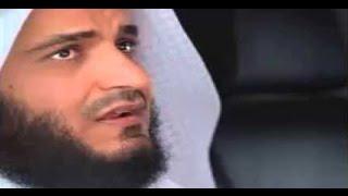 نغمات اسلامية للموبايل 1