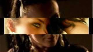 Alba Hyseni - Ain't No Perfect Life