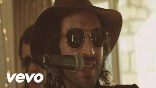 Leiva - Nunca Nadie (Videoclip Alternativo)