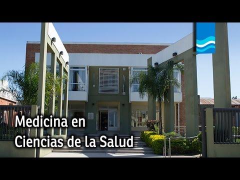 acto-lanzamiento---carrera-de-medicina-en-ciencias-de-la-salud