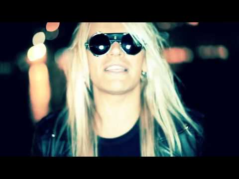The Local Band   Sunglasses At Night (Corey Hart Cover)