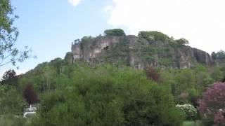 Gerolstein / Eifel